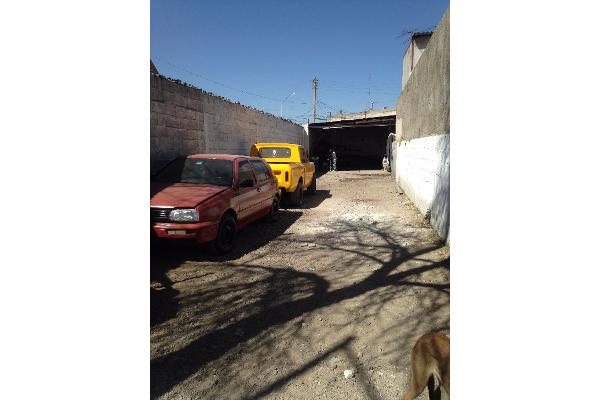 Foto de local en venta en  , zona centro, chihuahua, chihuahua, 2624885 No. 02