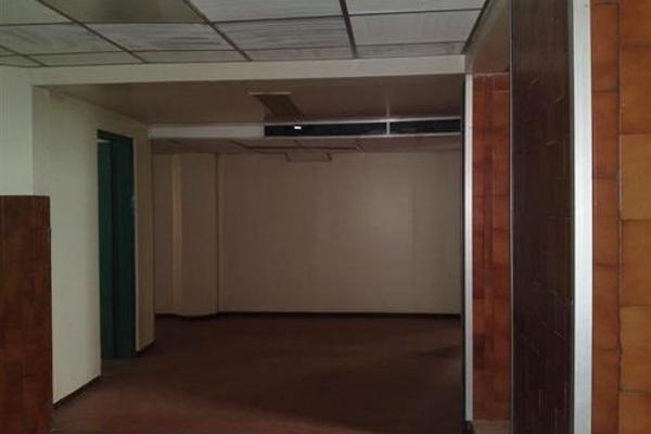 Foto de oficina en renta en  , zona centro, chihuahua, chihuahua, 2628206 No. 02