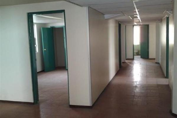 Foto de oficina en renta en  , zona centro, chihuahua, chihuahua, 2628206 No. 04