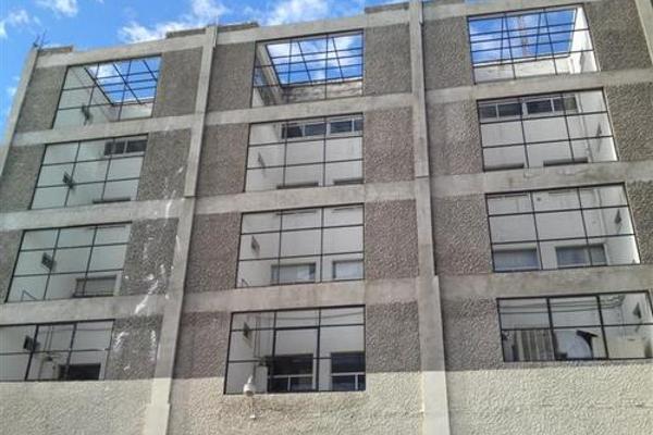Foto de oficina en renta en  , zona centro, chihuahua, chihuahua, 2628206 No. 06