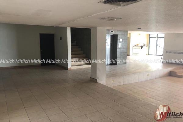 Foto de edificio en venta en  , zona centro, chihuahua, chihuahua, 7126722 No. 02