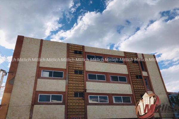 Foto de edificio en venta en  , zona centro, chihuahua, chihuahua, 7126722 No. 03