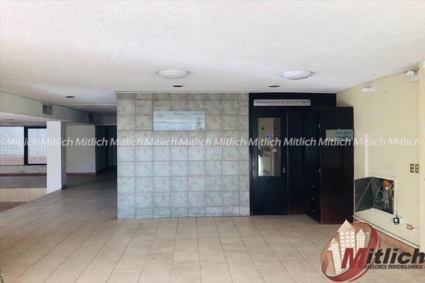 Foto de edificio en venta en  , zona centro, chihuahua, chihuahua, 7126722 No. 05