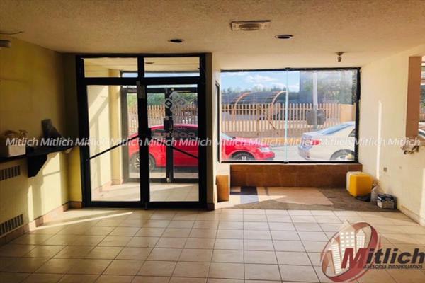 Foto de edificio en venta en  , zona centro, chihuahua, chihuahua, 7126722 No. 06