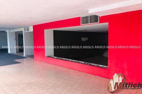 Foto de edificio en venta en  , zona centro, chihuahua, chihuahua, 7126722 No. 07