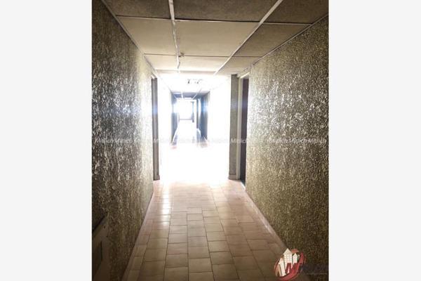 Foto de edificio en venta en  , zona centro, chihuahua, chihuahua, 7126722 No. 08