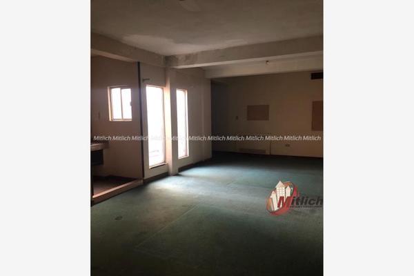 Foto de edificio en venta en  , zona centro, chihuahua, chihuahua, 7126722 No. 10