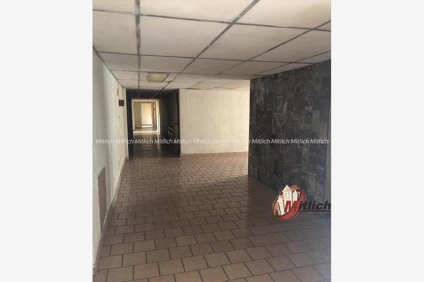 Foto de edificio en venta en  , zona centro, chihuahua, chihuahua, 7126722 No. 11