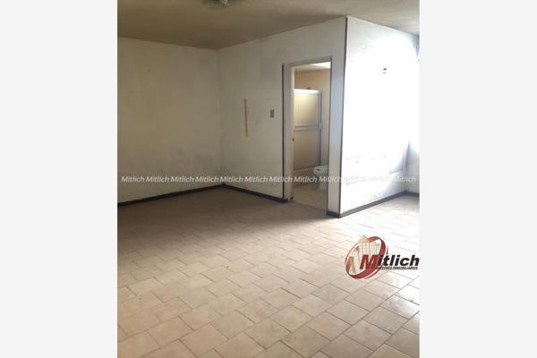 Foto de edificio en venta en  , zona centro, chihuahua, chihuahua, 7126722 No. 13