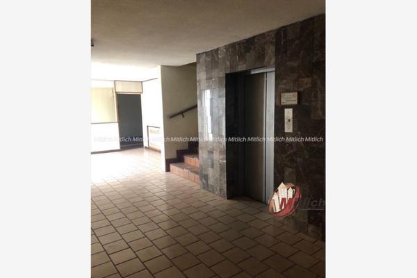 Foto de edificio en venta en  , zona centro, chihuahua, chihuahua, 7126722 No. 14