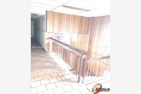 Foto de edificio en venta en  , zona centro, chihuahua, chihuahua, 7126722 No. 15