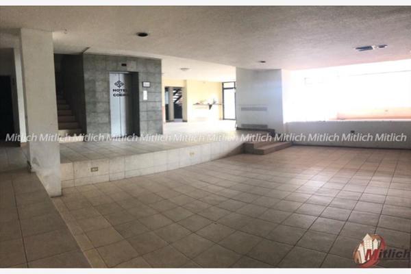 Foto de edificio en venta en  , zona centro, chihuahua, chihuahua, 7126722 No. 17