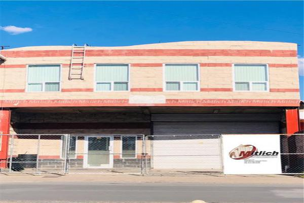Foto de local en renta en  , zona centro, chihuahua, chihuahua, 7467520 No. 01