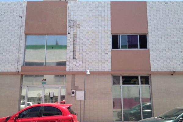 Foto de local en renta en  , zona centro, chihuahua, chihuahua, 7857175 No. 01