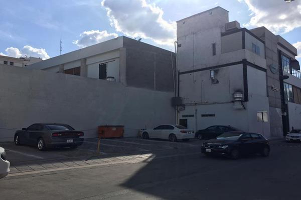 Foto de local en renta en  , zona centro, chihuahua, chihuahua, 8242964 No. 02