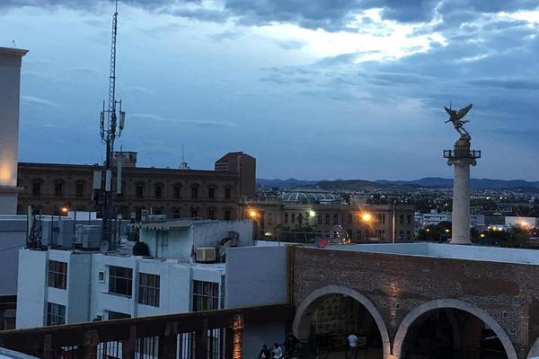 Foto de local en renta en  , zona centro, chihuahua, chihuahua, 8242964 No. 03