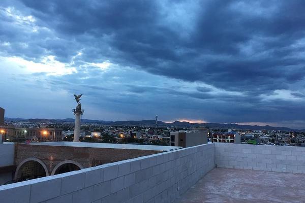 Foto de local en renta en  , zona centro, chihuahua, chihuahua, 8242964 No. 04