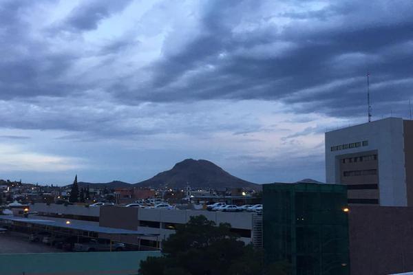 Foto de local en renta en  , zona centro, chihuahua, chihuahua, 8242964 No. 06
