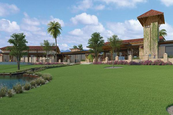 Foto de terreno habitacional en venta en  , zona centro, santa maría del río, san luis potosí, 14266445 No. 03
