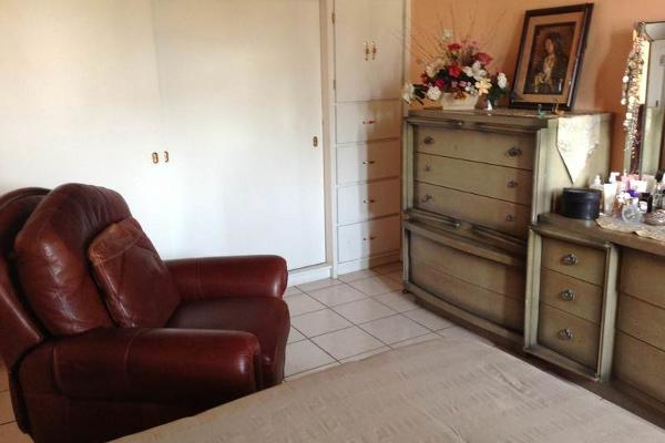 Foto de casa en venta en  , zona centro, tijuana, baja california, 2623670 No. 03