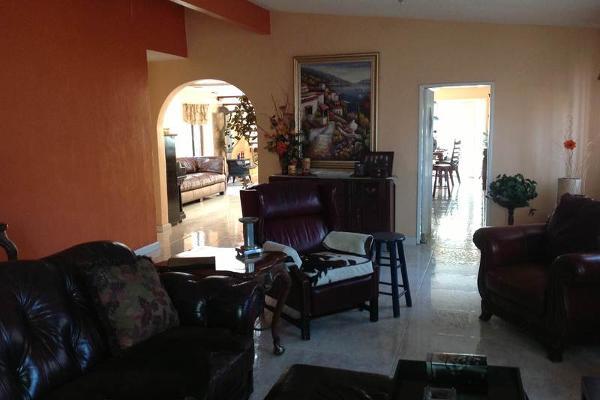 Foto de casa en venta en  , zona centro, tijuana, baja california, 2623670 No. 06
