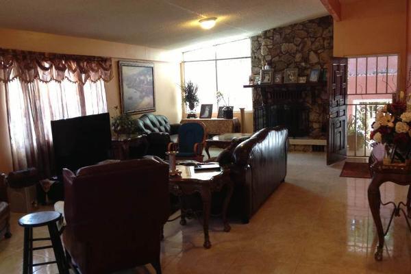 Foto de casa en venta en  , zona centro, tijuana, baja california, 2623670 No. 07