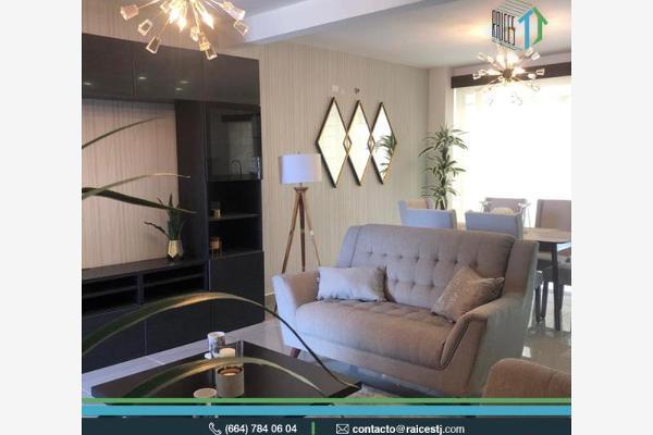Foto de casa en venta en  , el dorado residencial, tijuana, baja california, 8900266 No. 04