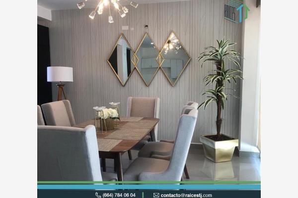 Foto de casa en venta en  , el dorado residencial, tijuana, baja california, 8900266 No. 07