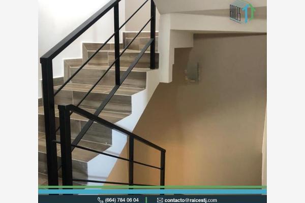 Foto de casa en venta en  , el dorado residencial, tijuana, baja california, 8900266 No. 08
