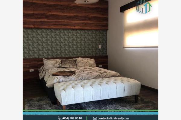 Foto de casa en venta en  , el dorado residencial, tijuana, baja california, 8900266 No. 11