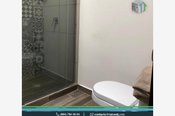 Foto de casa en venta en  , el dorado residencial, tijuana, baja california, 8900266 No. 14