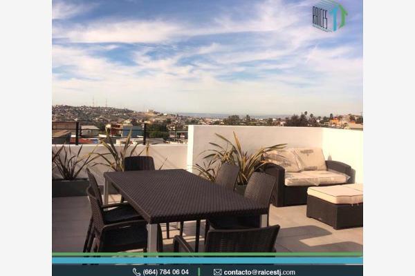 Foto de casa en venta en  , el dorado residencial, tijuana, baja california, 8900266 No. 16