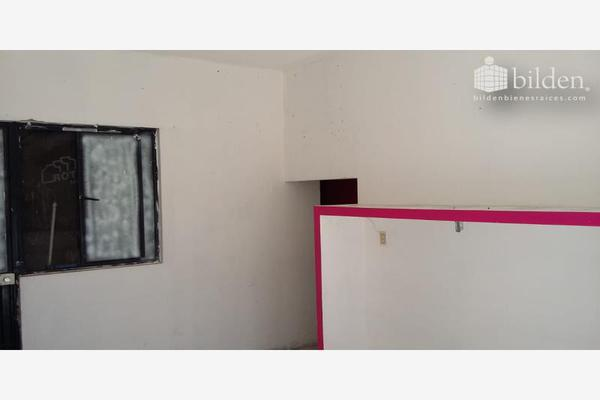 Foto de local en venta en zona centro , victoria de durango centro, durango, durango, 18152674 No. 05