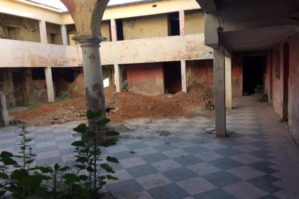 Foto de edificio en venta en zona centro , victoria de durango centro, durango, durango, 9164266 No. 03