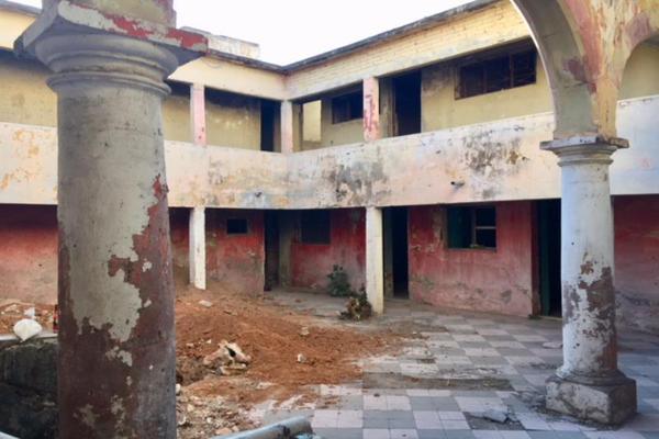 Foto de edificio en venta en zona centro , victoria de durango centro, durango, durango, 9164266 No. 06