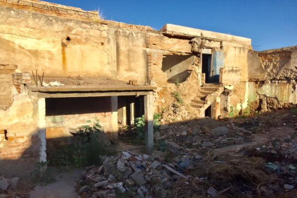 Foto de edificio en venta en zona centro , victoria de durango centro, durango, durango, 9164266 No. 12