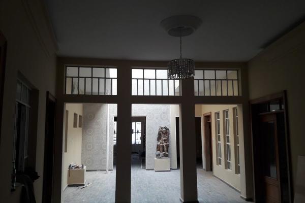 Foto de casa en renta en zona centro , zona centro, aguascalientes, aguascalientes, 8868775 No. 05