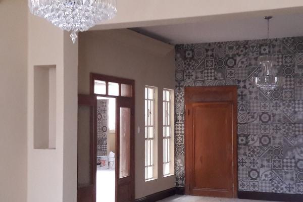 Foto de casa en renta en zona centro , zona centro, aguascalientes, aguascalientes, 8868775 No. 08