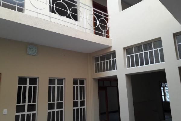 Foto de casa en renta en zona centro , zona centro, aguascalientes, aguascalientes, 8868775 No. 09
