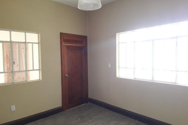 Foto de casa en renta en zona centro , zona centro, aguascalientes, aguascalientes, 8868775 No. 11