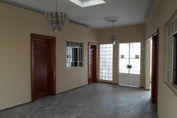 Foto de casa en renta en zona centro , zona centro, aguascalientes, aguascalientes, 8868775 No. 12