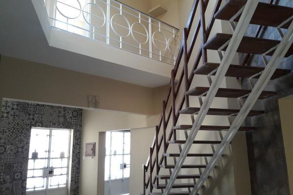 Foto de casa en renta en zona centro , zona centro, aguascalientes, aguascalientes, 8868775 No. 13