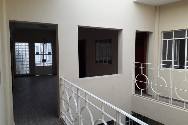 Foto de casa en renta en zona centro , zona centro, aguascalientes, aguascalientes, 8868775 No. 14