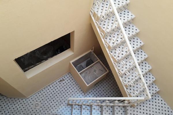 Foto de casa en renta en zona centro , zona centro, aguascalientes, aguascalientes, 8868775 No. 16