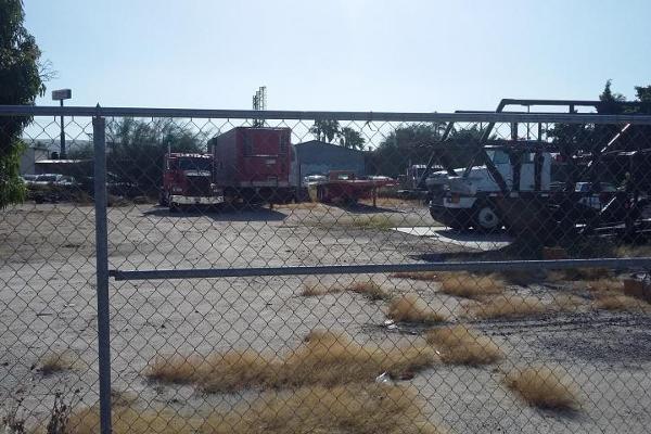 Foto de terreno comercial en venta en  , zona comercial, la paz, baja california sur, 2276058 No. 10