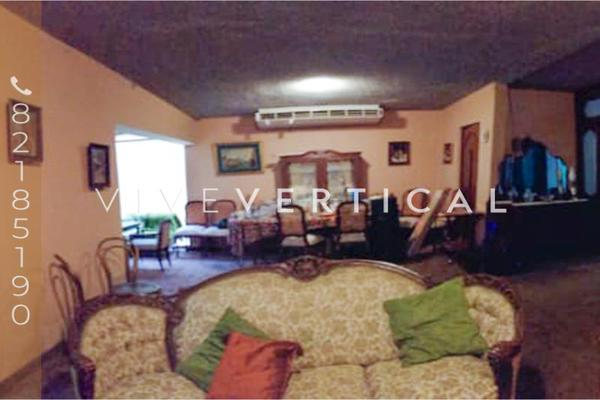 Foto de casa en venta en zona del valle 1, del valle, san pedro garza garcía, nuevo león, 0 No. 10