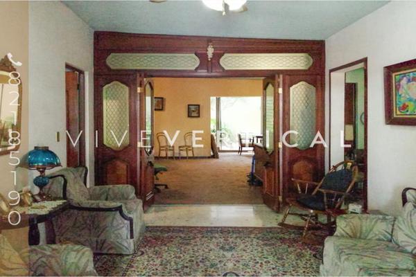 Foto de casa en venta en zona del valle 1, del valle, san pedro garza garcía, nuevo león, 0 No. 14