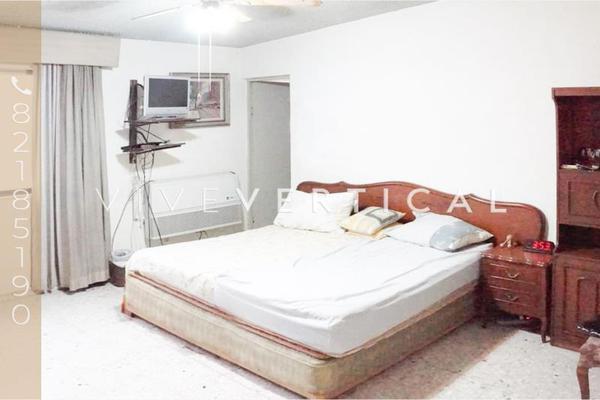 Foto de casa en venta en zona del valle 1, del valle, san pedro garza garcía, nuevo león, 0 No. 16