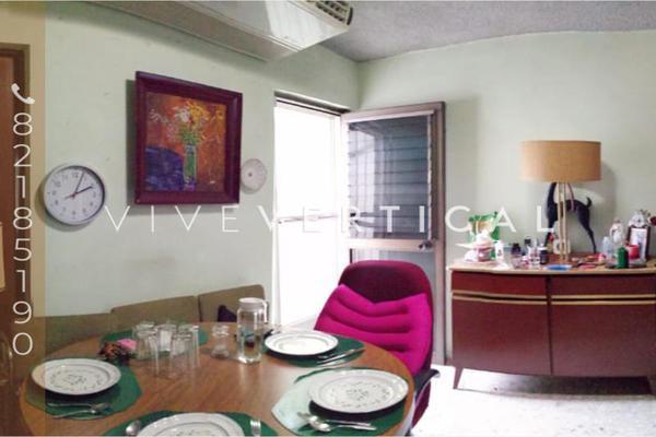 Foto de casa en venta en zona del valle 1, del valle, san pedro garza garcía, nuevo león, 0 No. 18