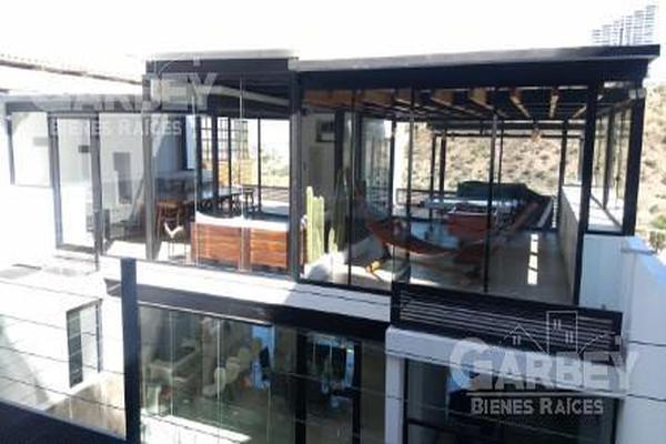 Foto de casa en venta en  , zona este milenio iii, el marqués, querétaro, 7293058 No. 06